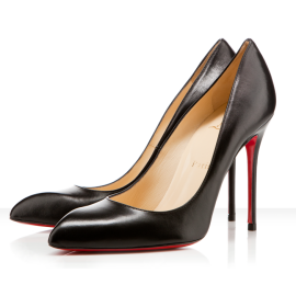 Christian Louboutin 'Chiara' Pumps