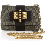 Christian Louboutin 'Sweet Charity' Bag