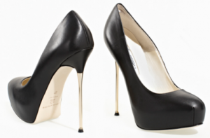 Brian Atwood 'Marcella' Pumps