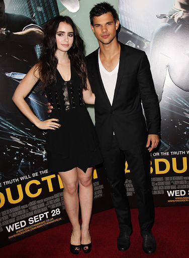 taylor-lautner-in-dolcegabbana-abduction-london-premiere