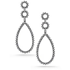 Dana Rebecca Designs 'Shonna Drew' Earrings