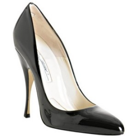 Brian Atwood 'Starlet' Pumps