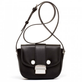 Jason Wu 'Miss Wu' Mini Crossbody Bag