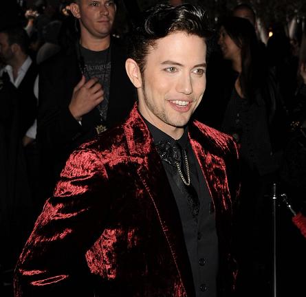 'The Twilight Saga: Breaking Dawn - Part 1' LA Premiere Fashion Round Up