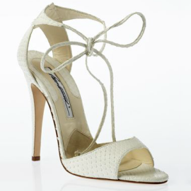 Brian Atwood MELLY Sandals