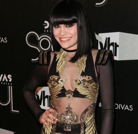 Jessie J | VH1 Divas Celebrates Soul