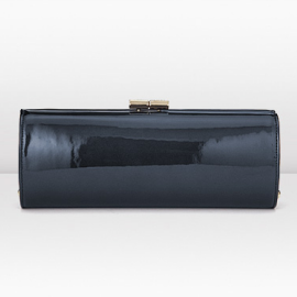 Jimmy Choo Tube Clutch
