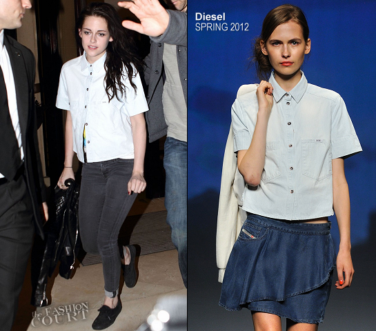 off-duty-style-kristen-stewart-in-diesel-out-in-paris