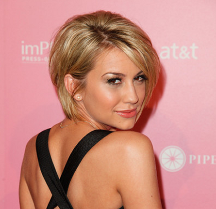 Chelsea Kane in The Hellers | Us Weekly Hot Hollywood Style Event