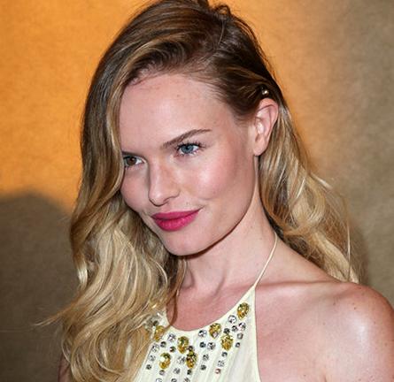 Kate Bosworth in Prada | 'L!fe Happens' LA Premiere