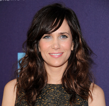 Kristen Wiig in Theyskens' Theory | 'Revenge For Jolly!' Tribeca Film Festival Premiere