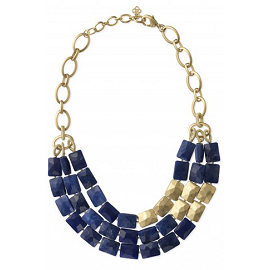 Stella & Dot BAHARI Necklace