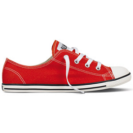 Converse DAINTY Sneakers
