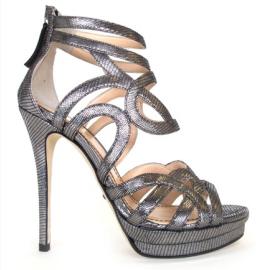 Jerome C. Rousseau ORNER Platform Sandals