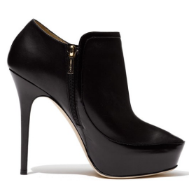 Jimmy Choo DECOY Ankle Boots