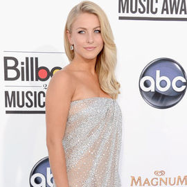 Julianne Hough in KaufmanFranco | 2012 Billboard Music Awards