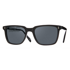 Oliver Peoples NDG-1 Sunglasses