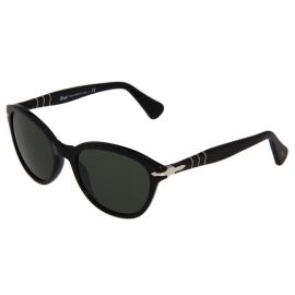Persol PO3025S Sunglasses