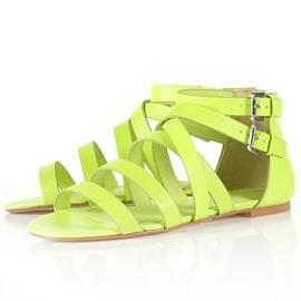Topshop HELIUM Sandals