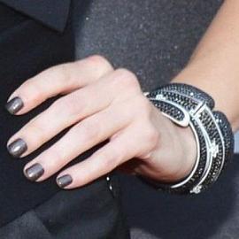 Ashley Greene in Donna Karan | Young Hollywood Awards 2012