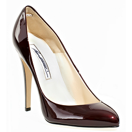 Brian Atwood NICO Pumps