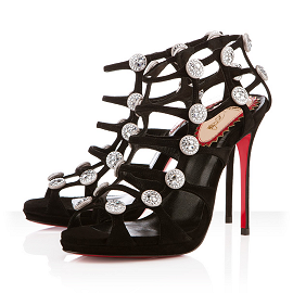 Christian Louboutin NEURON Sandals