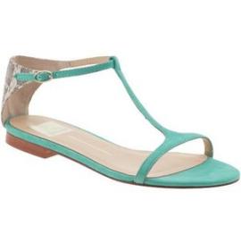 Dolce Vita DACIA Flat Sandals