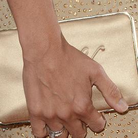 Penelope Cruz in Michael Kors | 'To Rome With Love' 2012 LA Film Festival Premiere