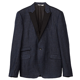 Rag & Bone ELLINGTON Blazer