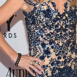 Sheryl Crow in Marchesa | 2012 Tony Awards
