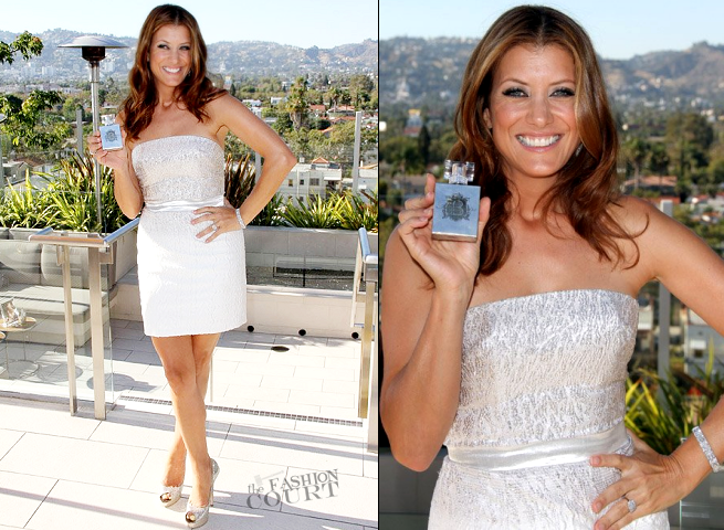 http://thefashion-court.com/wp-content/uploads/2012/07/kate-walsh-in-christian-cota-billionaire-boyfriend.png