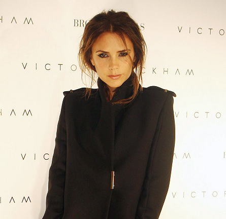 Victoria Beckham Collection – The Fashion Court
