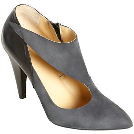 Balenciaga Stardust Shoe Boot