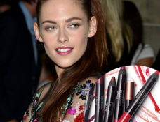 Get The Look: Kristen Stewart's Sleek & Chic Tip-2-Toe TIFF Look!