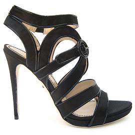 Jerome C. Rousseau TESLA Sandals