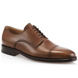 Bally TALAMON Leather dress Shoes