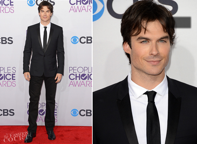 ian-somerhalder-in-dior-peoples-choice-a