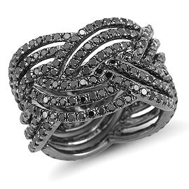 Dana Rebecca Designs JESSICA SARA Ring