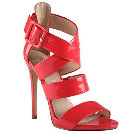 ALDO ALVARA Sandals