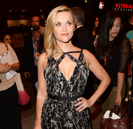 Reese Witherspoon in Jason Wu | 'The Devil's Knot' Premeire - 2013 Toronto International Film Festival