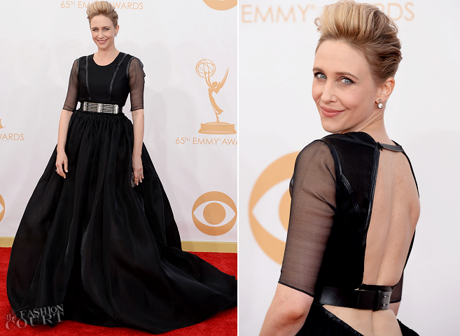 vera-farmiga-in-theyskens-theory-emmy-aw