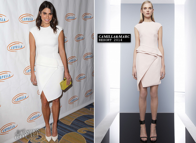 http://thefashion-court.com/wp-content/uploads/2013/11/nikki-reed-in-camilla-and-marc-lupus-la-hollywood-bag-lunch.png