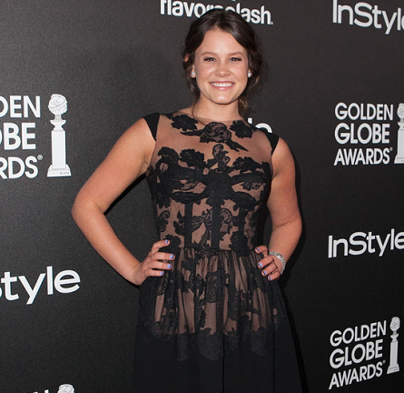2014 miss golden globe celebration � the fashion court