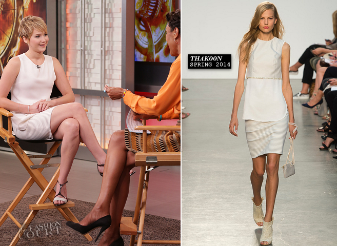 jennifer-lawrence-in-thakoon-gma
