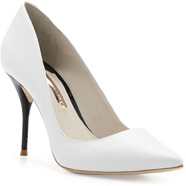 Sophia Webster LOLA Pumps