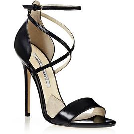 Brian Atwood TAMARA Sandals