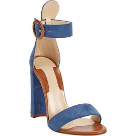 Chelsea Paris 'Celina' Sandal
