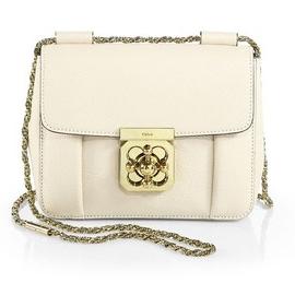 Chloé 'Elsie' Shoulder Bag