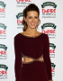 Kate Beckinsale in Jenny Packham | Jameson Empire Awards 2014