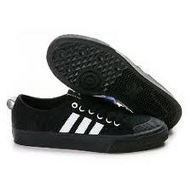 Adidas Nizza Lo Classic Sneakers